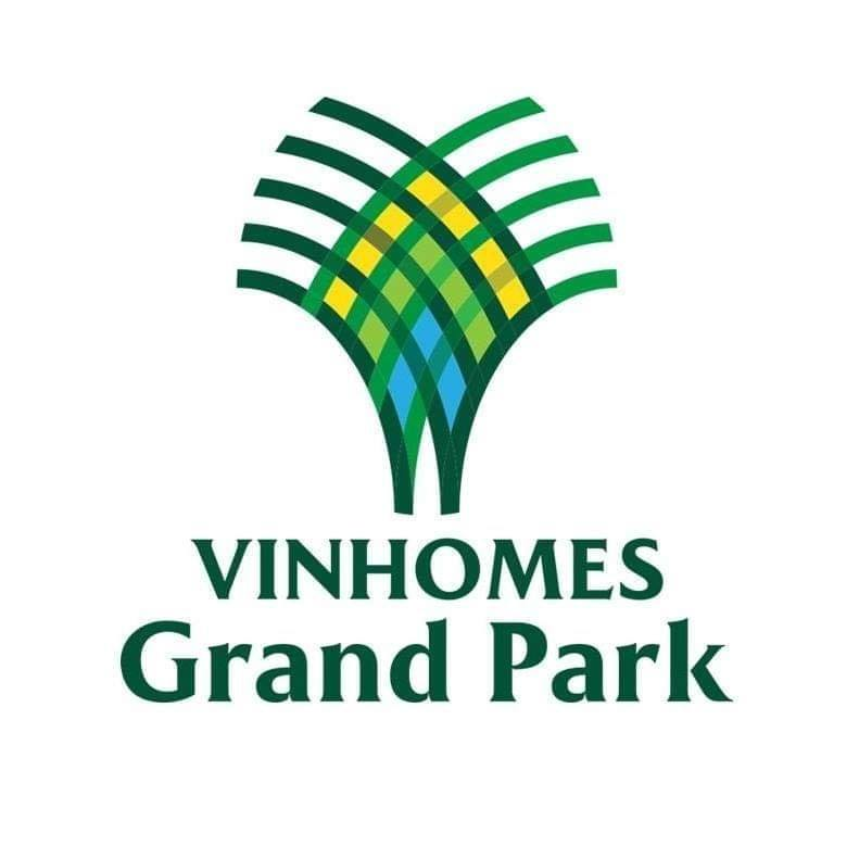 logo-vinhomes-grand-park