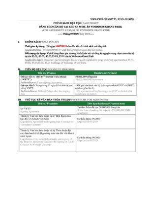 190716 VHGP CSBH S3 S5 VBTT V1 pdf