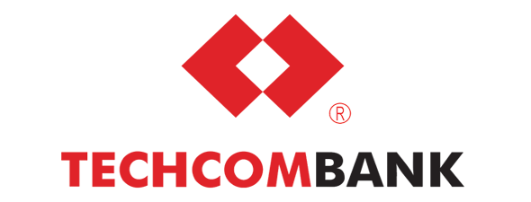 Techcombank Vinhomes Grand park quận 9