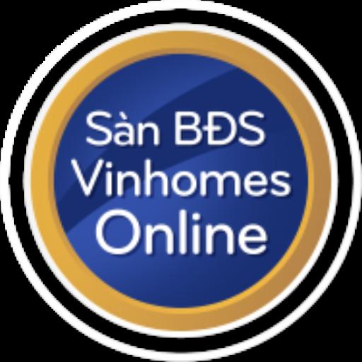 Vinhomes Online