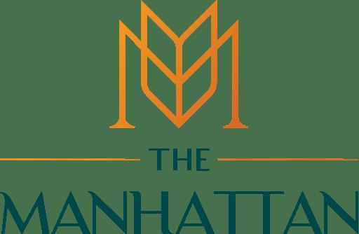 the manhattan Vinhomes grand park