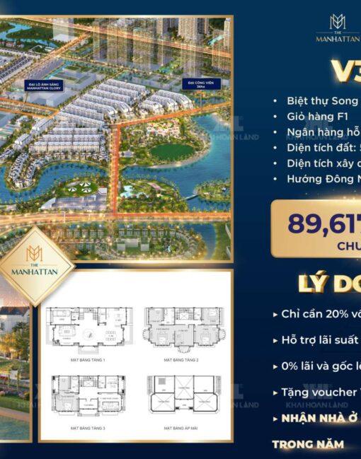biet thu vinhomes grand park songlap donlap doc ban 2