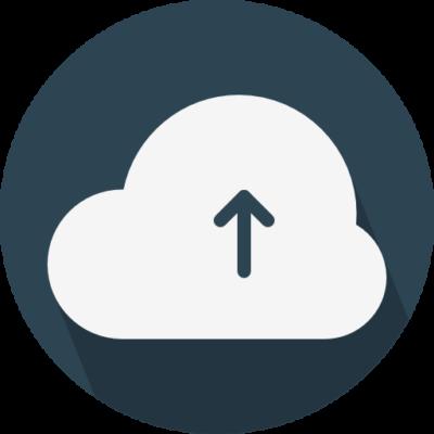 cloud computing 2