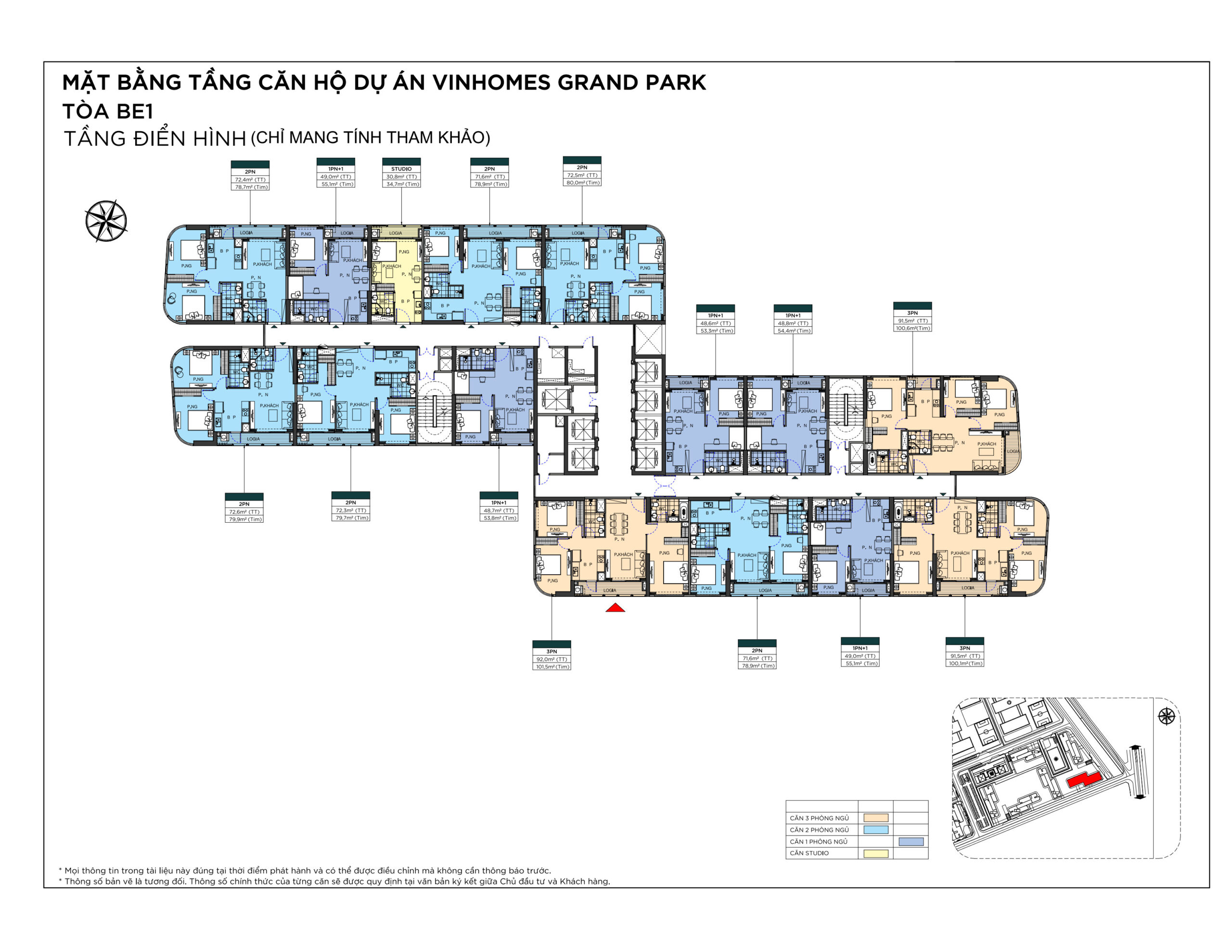 mat bang toa be1 the beverly vinhomes gp scaled