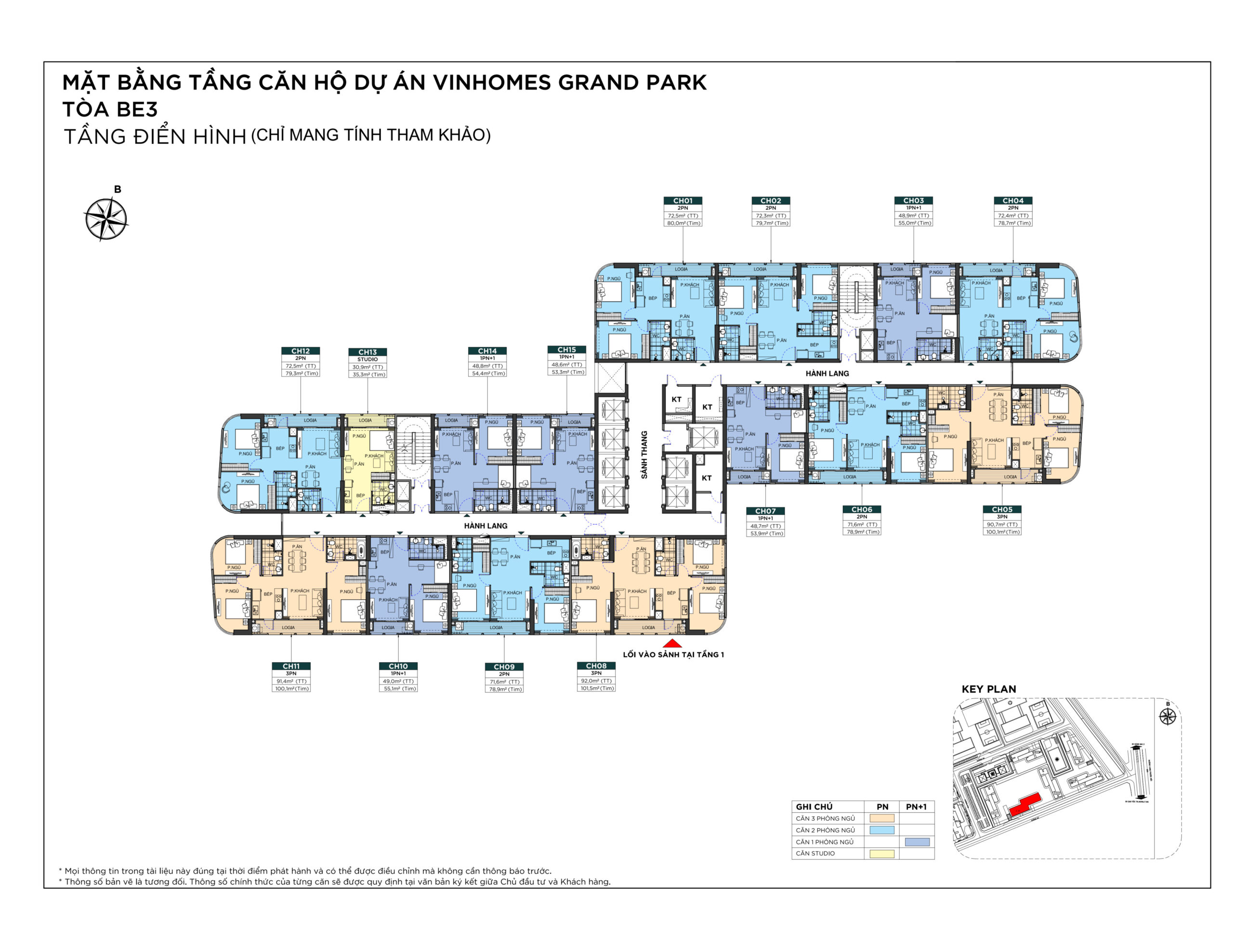 mat bang toa be3 the beverly vinhomes gp scaled