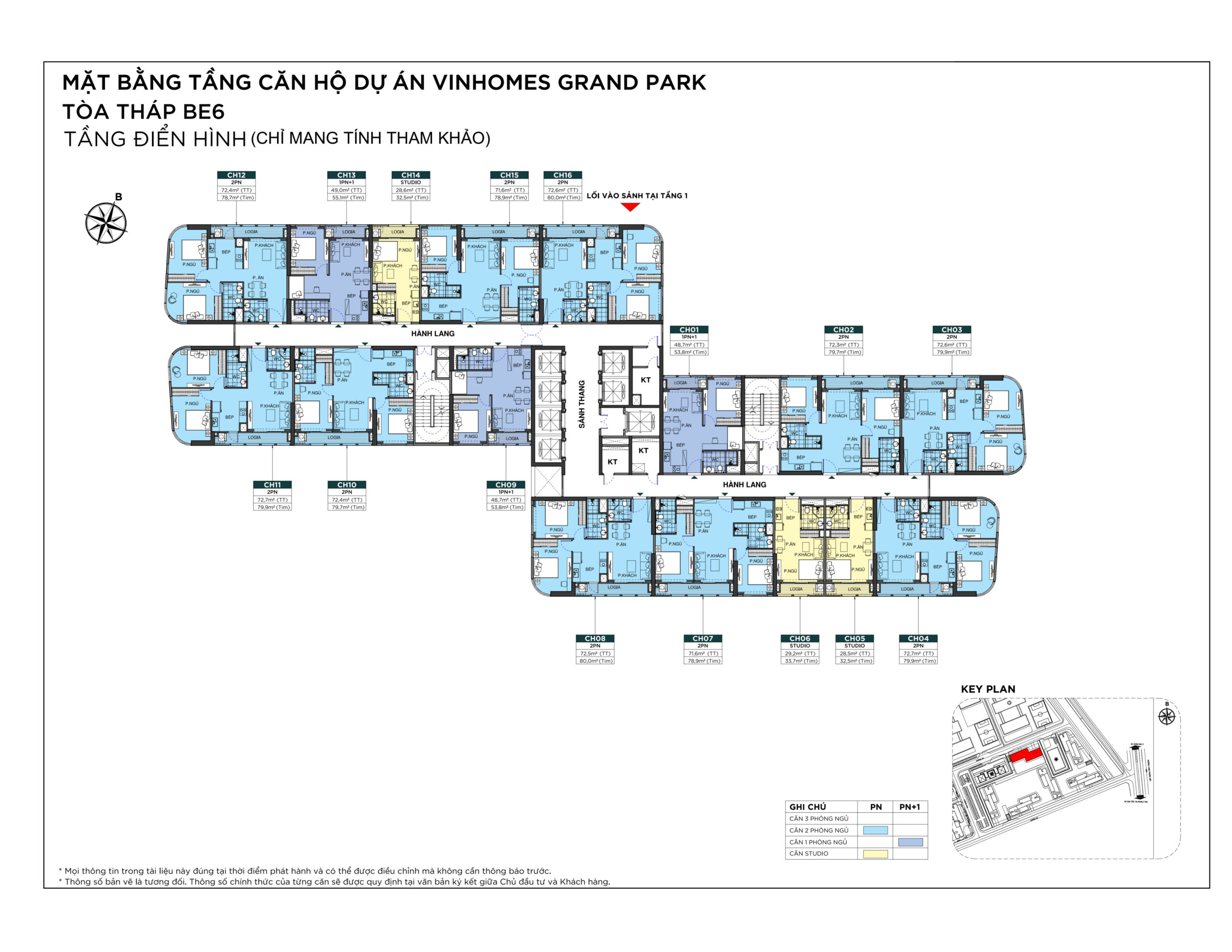 mat bang toa be6 the beverly vinhomes gp scaled