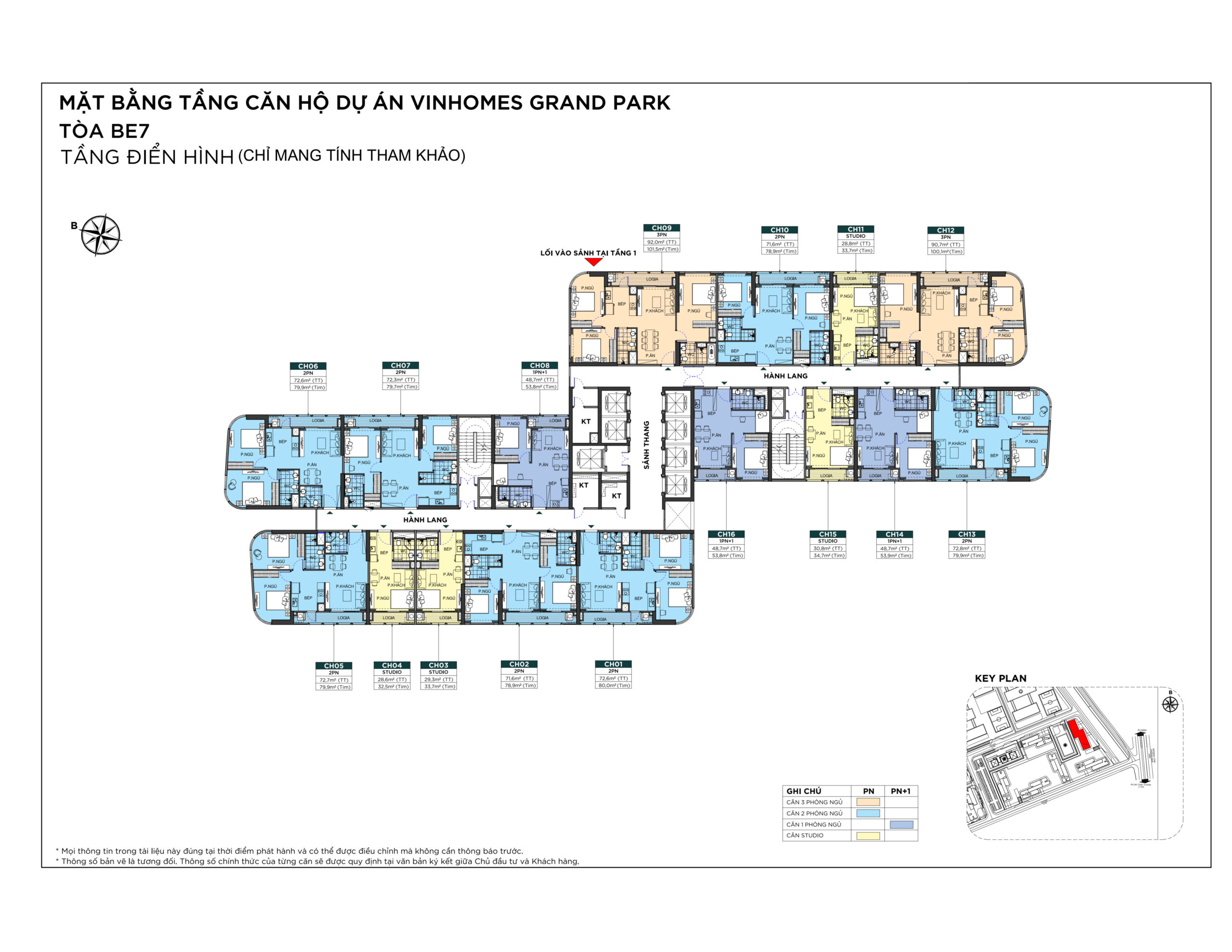 mat bang toa be7 the beverly vinhomes gp scaled